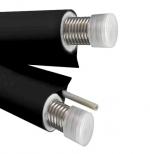 Трубопроводы для гелиосистем