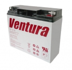 Аккумуляторы Ventura